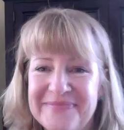 Nancy Root Miller