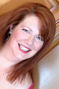 Sara De Leeuw