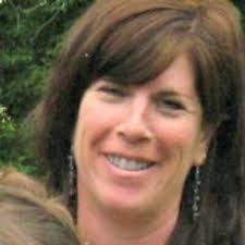 Rosemary Molloy