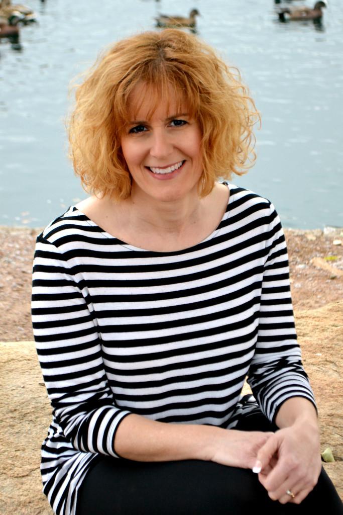 Lynne Fiefer-Owen